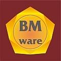 bmware1